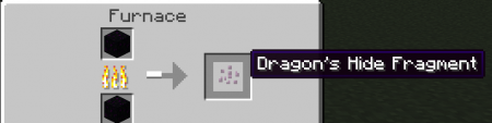 Dragon Hide [1.2.5]